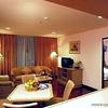 Grand Tower Inn Rama Vl_008.JPG