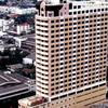 Grand Tower Inn Rama Vl_012.JPG
