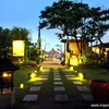 Novotel Bali Nusa Dua_013.JPG