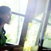 Novotel Bali Nusa Dua_022.JPG