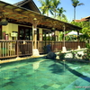 Novotel Bali Nusa Dua_032.JPG