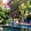 Novotel Bali Nusa Dua_034.JPG
