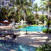 Chateau-Dale-Resort_005.JPG