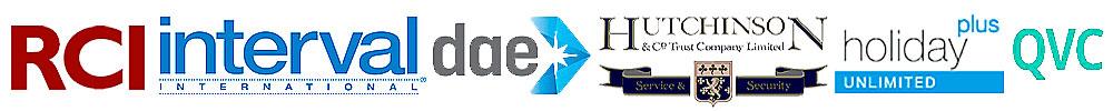 6-logos.jpg